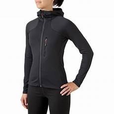 Mec Running Lights Mec Khamsin Hoodie Women S Mountain Equipment Co Op