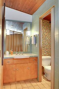 tiled shower ideas for bathrooms design a confetti tile bathroom wall using clayhaus