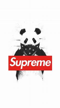 panda supreme wallpaper dope swag warriors wallpapers top free dope swag