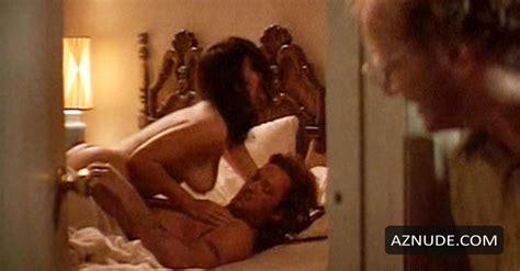 Jessica Origliasso Naked