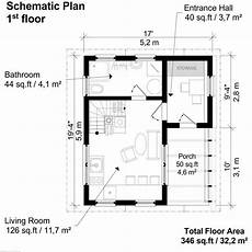 Small 2 Story Floor Plans Judy Small Two Story House Plans