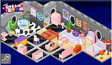Postopia S Dream Room Designer Design Your Dream Room Nordinho Net Community
