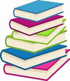Books Clip Art Onlinelabels Clip Art Stack Of Books 2
