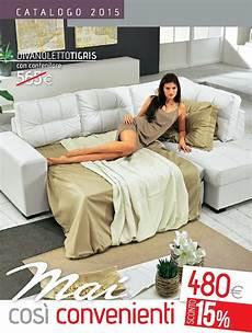 mondo convenienza divani 2015 calam 233 o catalogo divani mondo convenienza autunno 2015