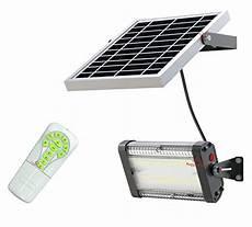 As Seen On Tv Solar Flood Light High Power 2000 Lumen Series Solar Led Flood Light