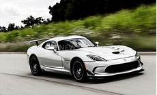 2020 Dodge Viper News by 2020 Dodge Viper Release Date Specs Changes 2019