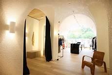 Home Design Stores Adelaide Zimmermann Americana Manhasset Store Design By Meacham