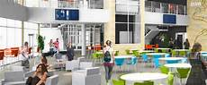 21st Century School Building Designs An Education Centered Approach To 21st Century School