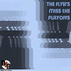 Devil Town Bright Eyes Friday Night Lights Nine Curated Playlists For The Philadelphia Flyers 2017