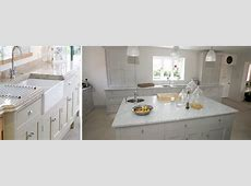 English Kitchens   Georgian, Victorian & Edwardian Kitchens   Listed Buildings