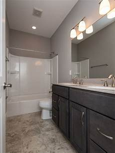 medium bathroom ideas medium sized family bathroom design ideas renovations