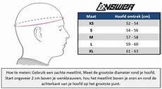 Answer Helmet Size Chart Answer Ar1 Edge 2019 Mx Helmet Reflex Astana V1mx