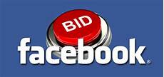 bid auctions to streamline ad units focus on advertiser