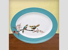 Chrip fine china, dinnerware by Lenox