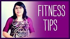 fitness tips fitness tips