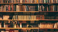 Books For College Graduates The Best Books For Students An Essential Reading List For