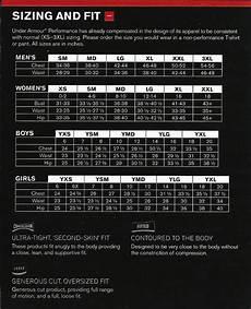 Under Armour Baseball Cap Size Chart Cheap Under Armour Youth Baseball Pants Size Chart Buy