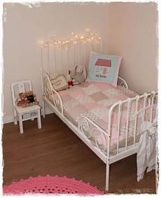 lovely ikea minnen bed frame white metal extending