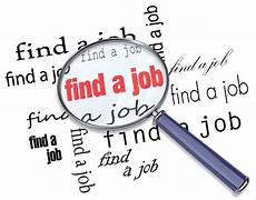Best Job Hunting Website 5 Best Successful Job Hunting Tips In Kenya