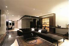 Recessed Lighting Recessed Lighting Layout Tips You Need To Know Now