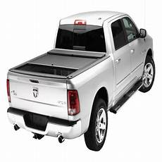 roll n lock lg447m m series manual retractable truck bed