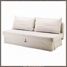 materasso pieghevole ikea superiore 5 materasso divano letto 160x190 ikea jake