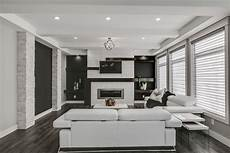 pin by fresco interiors design on living rooms by