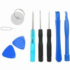 Ipone Werkzeug by Werkzeug Reparatur Set Tool Handy Apple Iphone 4 4s Htc