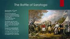 French Revolution Powerpoint The American Revolution Powerpoint Presentation Youtube