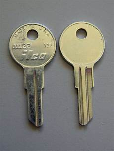 hon office max and office depot file cabinet key blanks