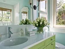 bathroom designs hgtv 20 small bathroom design ideas hgtv