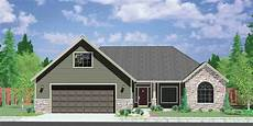 Home Design Story Move Door One Story House Plans House Plans With Bonus Room