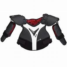 Stx Cell 3 Shoulder Pad Size Chart Stx Cell X Box Shoulder Pad Lowest Price Guaranteed