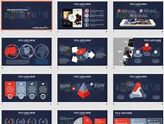 Free Creative Powerpoint Templates Creative Powerpoint Template 57991 Sagefox Free