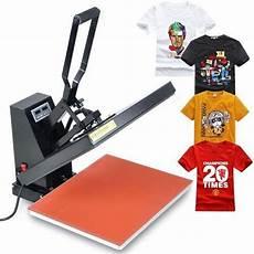 clothes printer press machine t shirt printer at rs 12500 pack ट शर ट प र टर ट