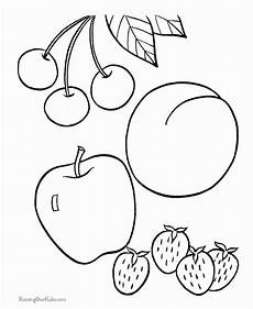 Ausmalbilder Lustiges Obst Lustige Ausmalbilder Obst Und Gem E Tiffanylovesbooks