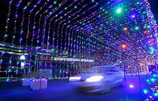 Daytona Speedway Holiday Lights Concerts Christmas Headline 10 Things To Do
