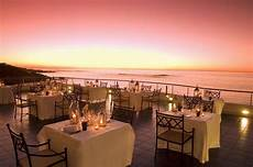 luxury restaurant wonderful