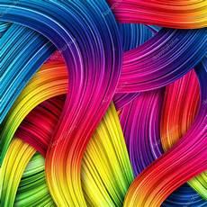fundo abstrato fundo abstrato colorido stock photo 169 deryadraws 5973708