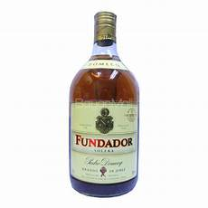 Fundador Light 1 75 Price Philippines Fundador Light 1 75 L On Demand Premium Liquor Delivery