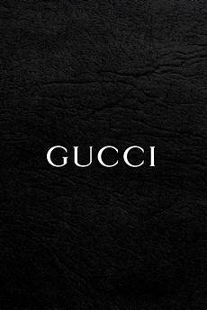 gucci wallpaper iphone gucci iphone wallpaper at freeios7