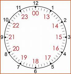 24 Hour Clock Time 24 Hour Time Basics For Day Trading Charts Ninjatrader