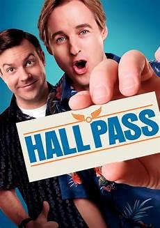 Hall Pass Hall Pass Movie Fanart Fanart Tv
