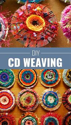 33 brilliant and colorful crafts for to realize