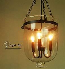 Candle Style Light Fixture Modern 3pcs E14 Candle Ceiling Lamp Pendant Light Fixture