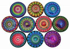 colorful cabinet knobs information