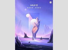 Xiaomi will announce MIUI 12 alongside a new Mi 10 variant