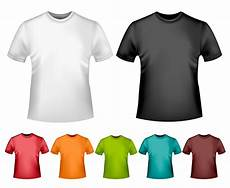Illustrator T Shirt Template How To Create A Vector T Shirt Mockup Template In Adobe