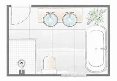bathroom layout design bathroom layout plans for small and large rooms