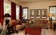 home decorating ideas for living room warm living room colors decorating living room with warm